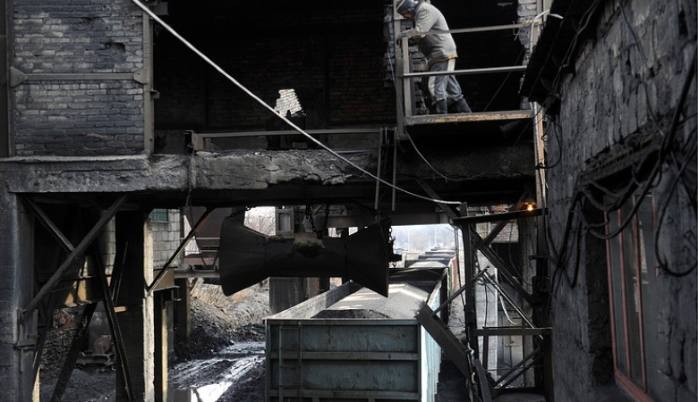 В Кузбассе суд признал банкротом строящуюся шахту компании «Заречная»