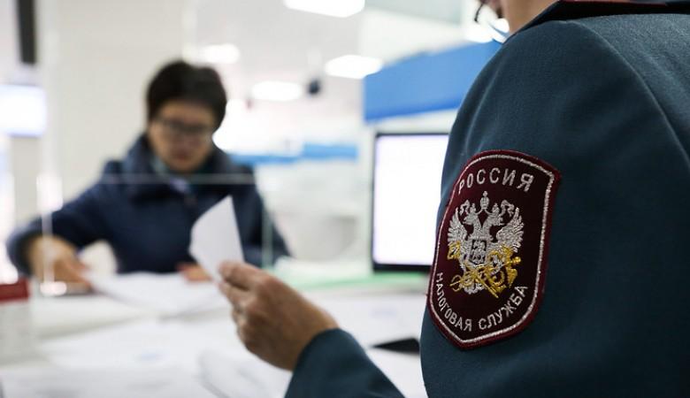 В Омской области ввели налоговые льготы для промышленных и сельхозпредприятий