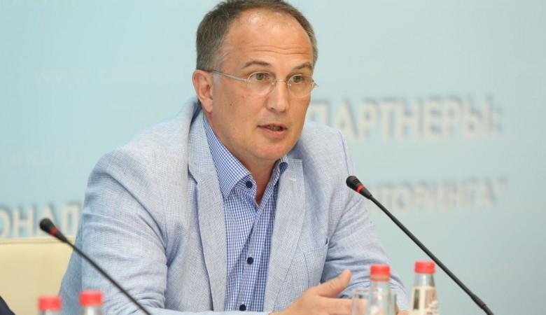 Иркутская область: запрос на стабильную и крепкую власть