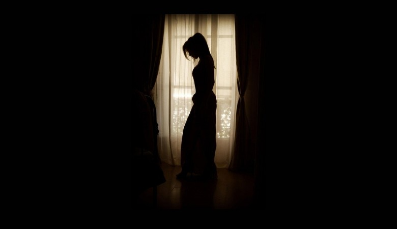 В Омске проституток штрафуют за нарушение самоизоляции