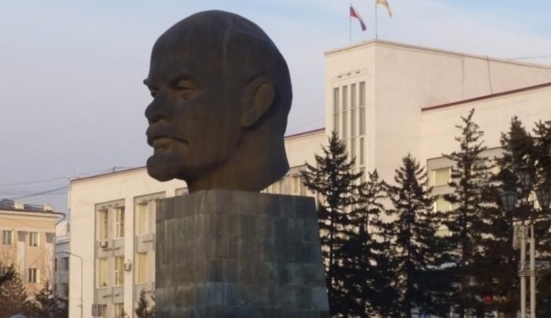 Власти Бурятии приняли ряд поручений после визита Путина в регион