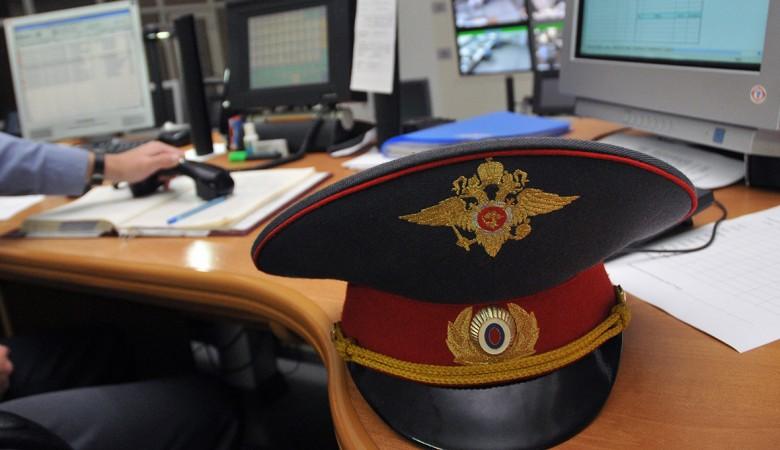 МВД проверит предприятие, которому принадлежит попавший в аварию под Иркутском автобус