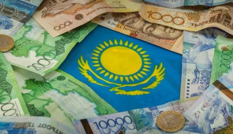 Суд Амстердама отменил арест $22 млрд активов казахстанского Нацфонда