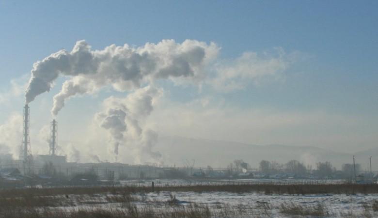 Арбитраж вновь не решился вводить банкротство на Селенгинском ЦКК в Бурятии