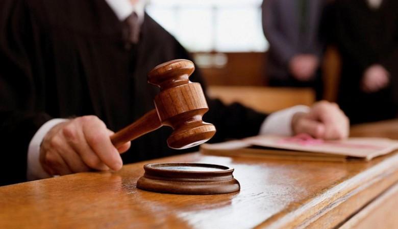 Суд в Забайкалье отказался предоставить госзащиту обвиняемому в убийстве ребенка
