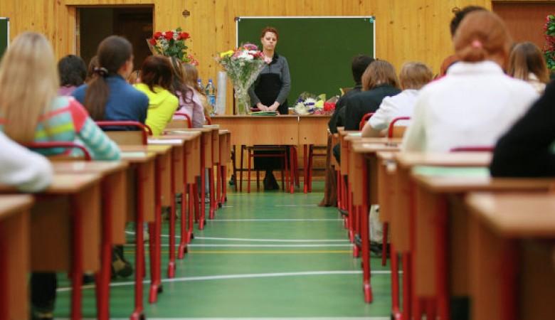 Генпрокуратура Забайкалья начала проверку согласно сообщению оневыплате заработной платы учителю вЧите
