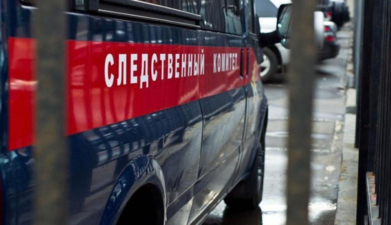 Двое взрослых и ребёнок утонули на озере в Кемерово