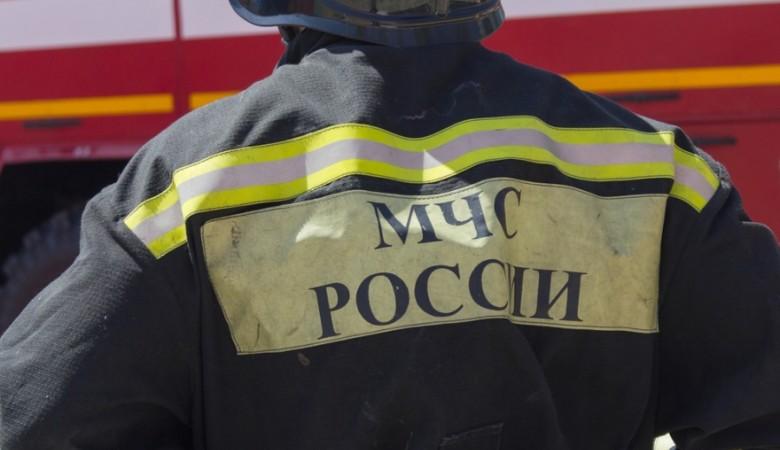 Работа офисного здания в Кузбассе приостановлена из-за нарушения требований пожарной безопасности