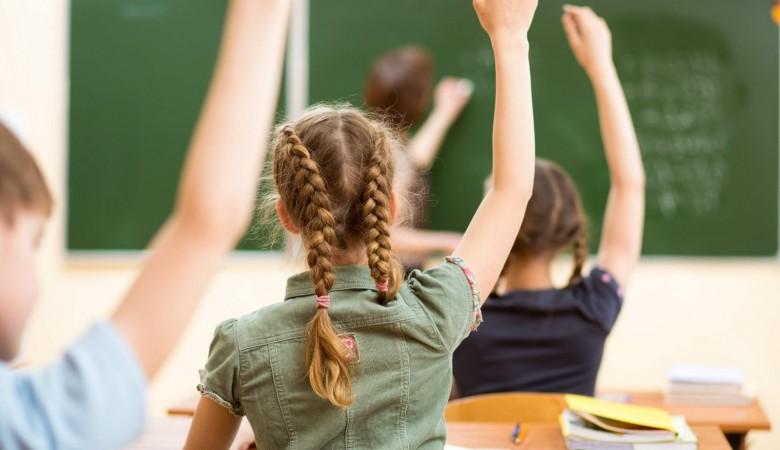 Современные школы с образовательной средой построит «Сбербанк» в Хакасии