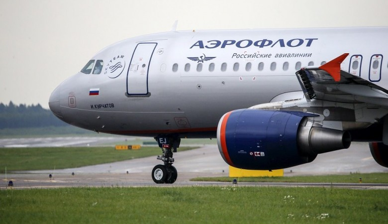 Экс-сотрудник аэропорта Толмачево признан виновным вповреждении самолета