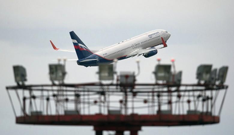Тендер на реконструкцию аэропорта Кемерово выиграло предприятие с арестованными счетами