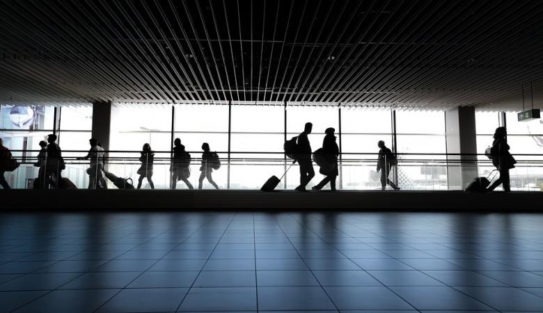 Второй по значимости аэропорт в Иркутской области может быть признан банкротом