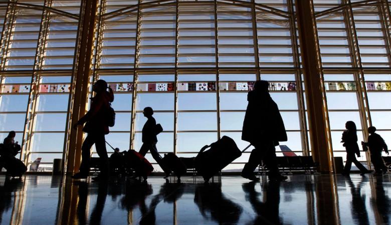 Конкурс наразработку обоснования возведения нового аэропорта объявили вИркутске