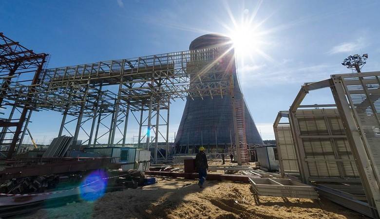 Власти Казахстана определятся со строительством АЭС в стране после анализа ТЭО