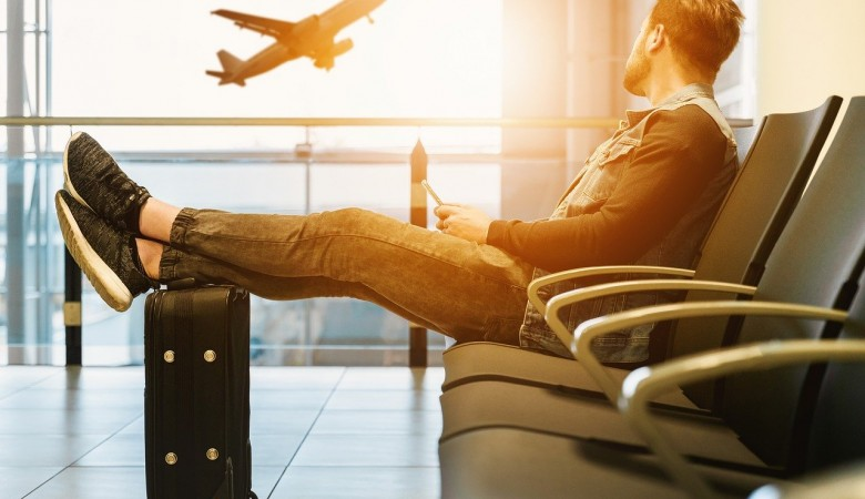 В 2020 году запустят новый субсидируемый авиарейс Барнаул – Новосибирск
