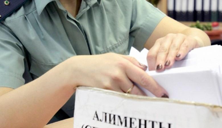 Два брата прятались от алиментов в тайге Красноярского края