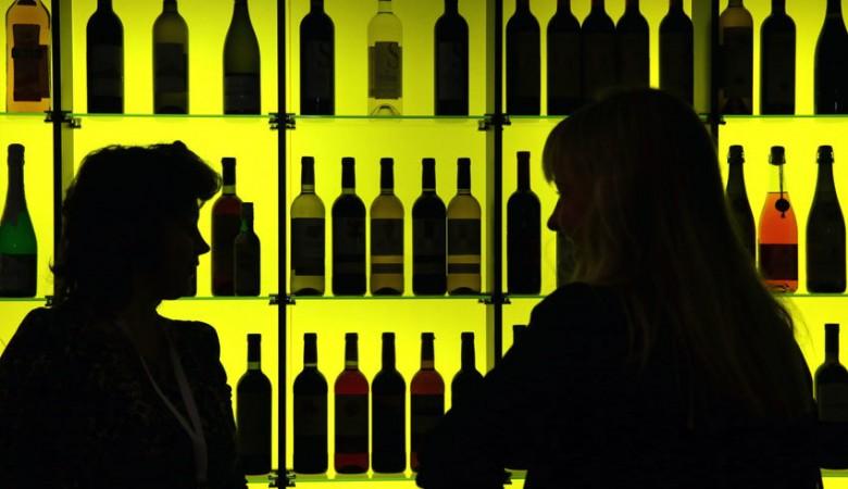 Губернатор Забайкалья рассказала о ночном пьянстве чиновников и депутатов