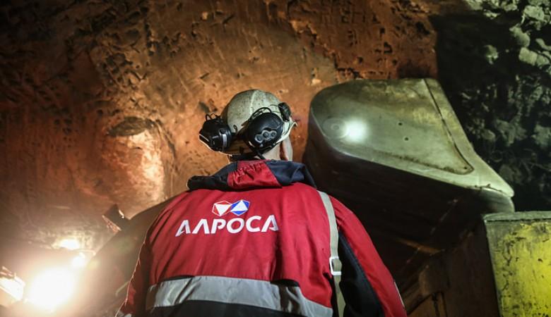 Уголовное дело возбуждено по факту происшествия на руднике «Мир» в Якутии