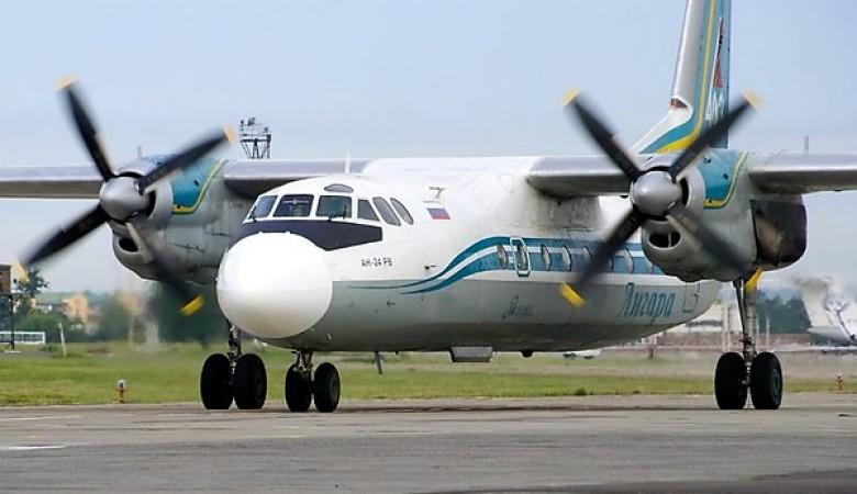 Прокуратура заинтересовалась «дорогими» авиаперелетами по Иркутской области