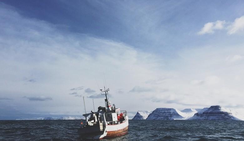 В Томске придумали новый способ изготовления топлива для Арктики