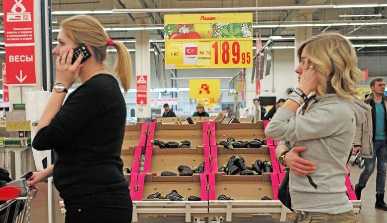 ВКузбассе хулиган совершил непристойные действия вмагазине «Сладкоежка»