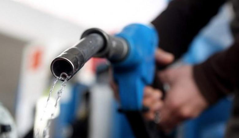 СКР начал проверку в связи с еженедельным ростом цен на бензин в Красноярске