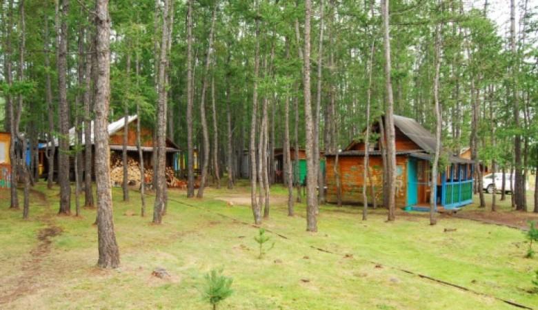 Детский лагерь «Баланкуль» в Хакасии, где отравились дети, возобновит работу