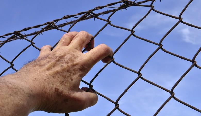 Руководство ИК-6 Приангарья отстранили от работы из-за сообщений о пытках заключенных