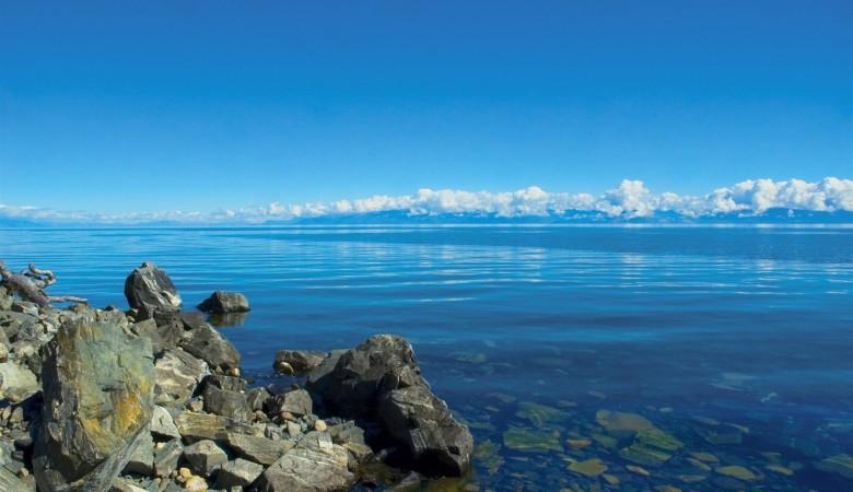 Строительство Монголией ГЭС на Селенге может привести к высыханию Байкала