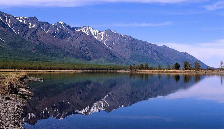 РФ в любой момент может увеличить экспорт электроэнергии в Монголию, чтобы спасти Байкал