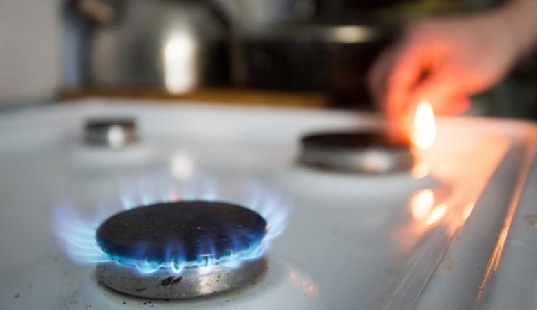 Около 40 тысяч жителей Барнаула остались без газа из-за повреждения трубопровода