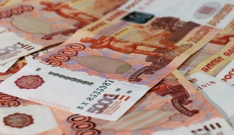 Мошенник из Горно-Алтайска украл 400 тысяч рублей у 18 человек