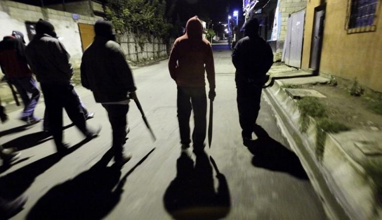 Гражданин Новосибирска заманивал геев насвидание ради грабежа