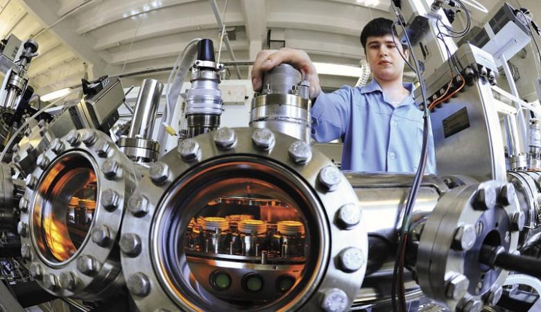 Оборонный завод «Катод» будет производить элементы для беспилотников и томографов