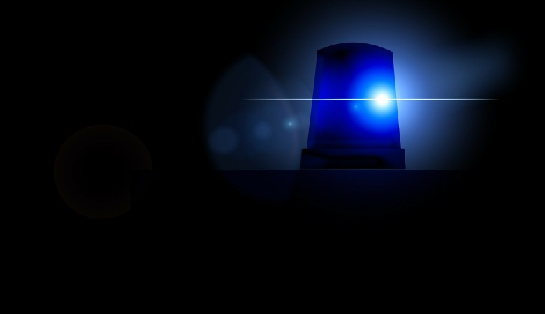 Женщина сбила 12-летнюю девочку и оставила на месте аварии в Абакане