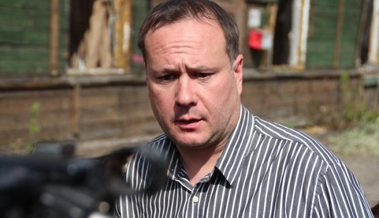 Омский юрист подал в суд на ФБК за клевету на Чайку