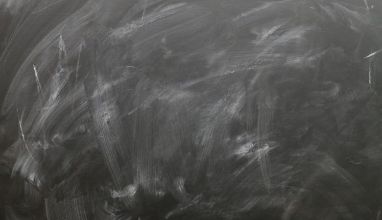 В Новосибирской области уже 13 школ закрыты на карантин из-за коронавируса