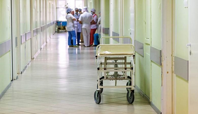 Власти Кузбасса, занявшего 3-е место по заражению ВИЧ, заявили о снижении заболеваемости