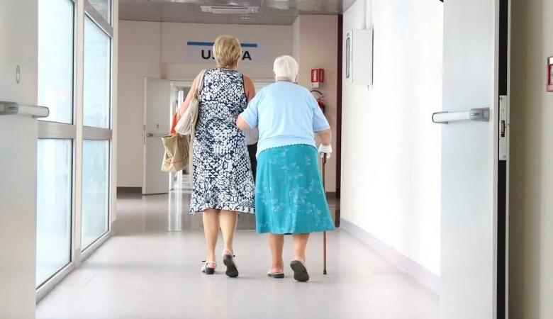 Врачи подозревают коронавирус у 62-летней иркутянки, это первый случай в регионе