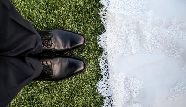 В Кузбассе аннулировали брак с умирающим мужчиной