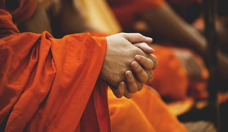 Выборы нового верховного ламы Тувы пройдут осенью