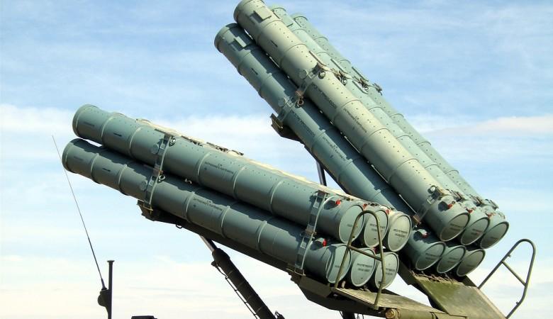 Общевойсковую армию в Сибири усилят новыми комплексами ПВО