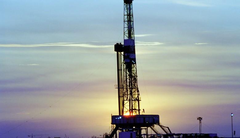 Геннадий Тимченко реализовал долю внефтегазовой компании «Петромир»