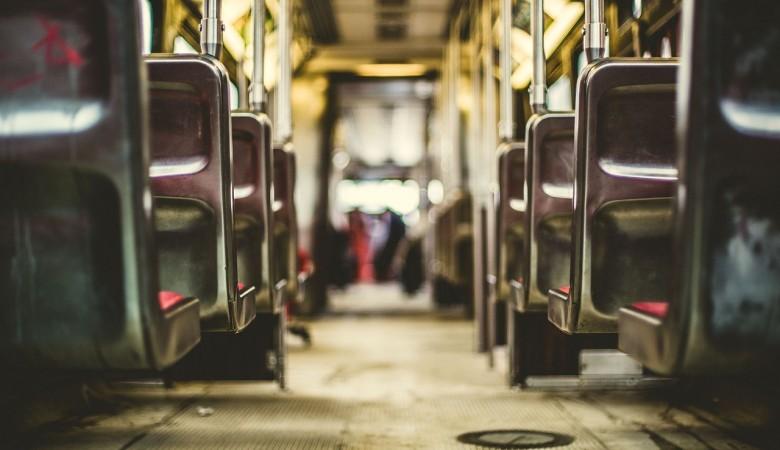 В Иркутске может подорожать стоимость проезда в общественном транспорте
