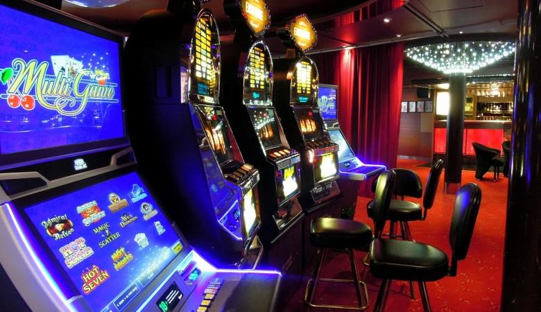 В Новосибирске пойдут под суд организаторы подпольного казино