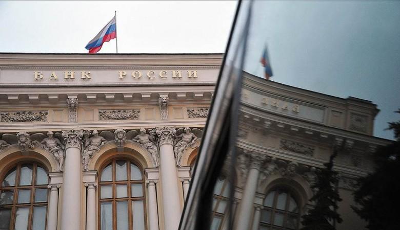 Центробанк РФ сможет блокировать опасные сайты за один день