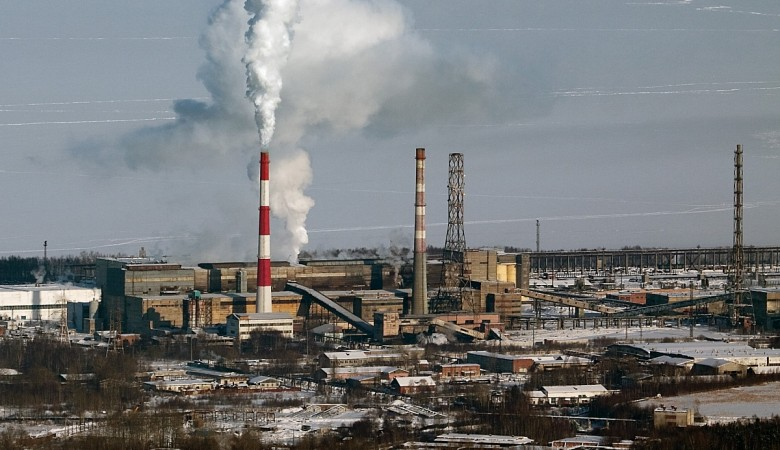 Суд продлил конкурсное производство на Байкальском ЦБК до 19 октября