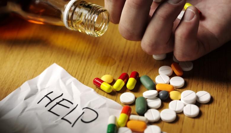 ВТомске завели дело обизбиениях ипохищениях пациентов наркоцентров