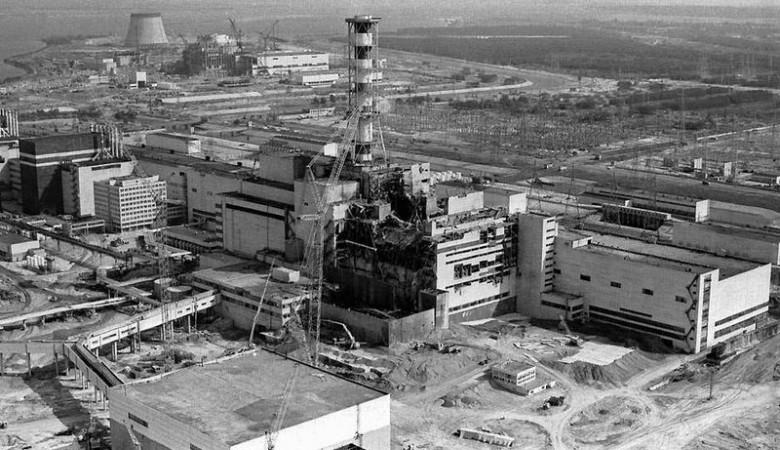 video-chernobilskoy-katastrofi