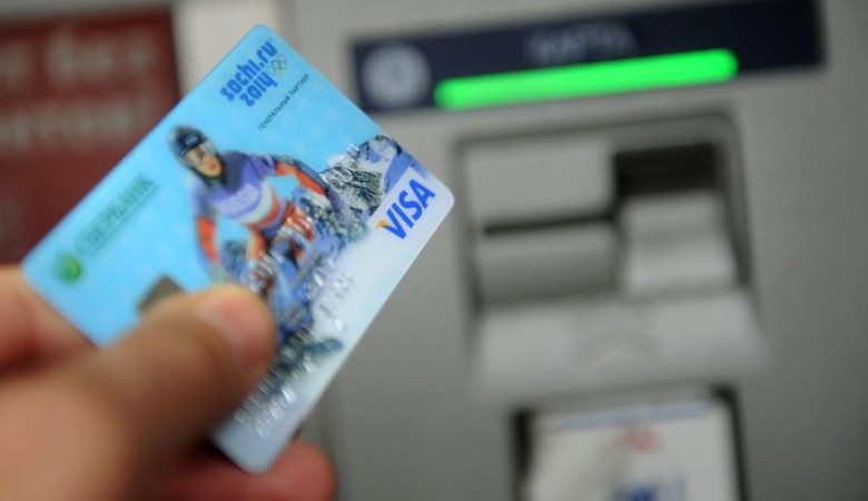 Мошенники обчищали счета граждан Улан-Удэ при помощи чеков измусорных баков